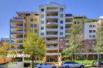 701/38 Victoria St, Epping, NSW 2121