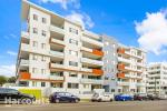Campbelltown, NSW 2560, address available on request