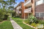 3/20 Crown St, Granville, NSW 2142