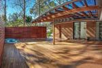 332 The Park Dr, Sanctuary Point, NSW 2540