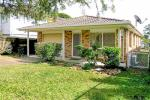 20 Gatling Rd, Cannon Hill, QLD 4170