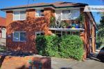 3/28 Mccourt St, Wiley Park, NSW 2195