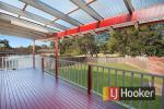 24 Dresden Ave, Castle Hill, NSW 2154