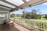 19 Buchan St, Mollymook, NSW 2539