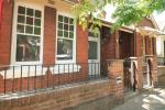 12 Roberts St, Camperdown, NSW 2050
