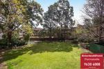 36/504 Church St, North Parramatta, NSW 2151