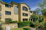 39/312 Windsor Rd, Baulkham Hills, NSW 2153