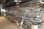 58 Wee Waa Rd, Narrabri, NSW 2390