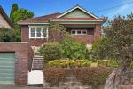 9 Earle St, Cremorne, NSW 2090