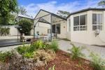 1/2 Cedar Ridge Rd, Kiama, NSW 2533