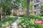 40/44 Ewart St, Marrickville, NSW 2204