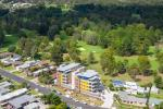 14/30 Golf Links Dr, Batemans Bay, NSW 2536