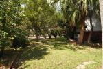 59 Renwick St, Wyoming, NSW 2250