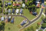 Sanctuary Evergreen Dr, Goonellabah, NSW 2480