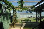 19 Murrie St, Windang, NSW 2528