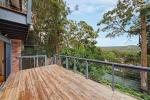 71 Berrys Head Rd, Narara, NSW 2250