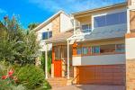 6 Scarborough Pl, Beacon Hill, NSW 2100