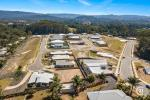 Lot 73 Abbotts Road (Habitat Pal , Palmwoods, QLD 4555