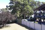 29 Flower Cct, Akolele, NSW 2546