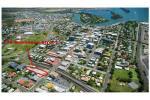 139 Goondoon St, Gladstone Central, QLD 4680