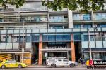615/199 William St, Melbourne, VIC 3000