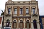 114B Lipson St, Port Adelaide, SA 5015