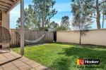 51 Broadbeach Cct, Point Cook, VIC 3030