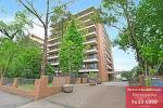 51/68-70 Great Western Hwy, Parramatta, NSW 2150