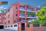 6/7-13 Melanie St, Bankstown, NSW 2200