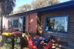 6 Kinka Rd, Seal Rocks, NSW 2423