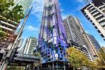 3206/442-450 Elizabeth St, Melbourne, VIC 3000