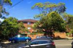 6/5 Morton St, Wollstonecraft, NSW 2065