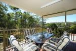 13 Hay Ct, South Gladstone, QLD 4680