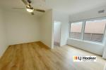 14/141 The Grand Pde, Monterey, NSW 2217