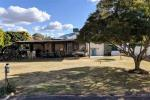 320 Auburn St, Moree, NSW 2400