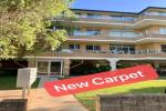 8/6-10 Church St, North Willoughby, NSW 2068