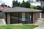 14a Kerrs Rd, Castle Hill, NSW 2154