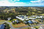 30 The Knoll , Tallwoods Village, NSW 2430