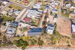 23 Prankerd St, Moonta Bay, SA 5558