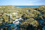 1 Queens Ave, Avalon Beach, NSW 2107