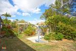 16 Cheribon Ave, Mount Pleasant, QLD 4740