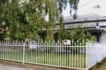 92 Wilson St, Cheltenham, VIC 3192
