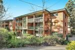 6/18 Edensor St, Epping, NSW 2121