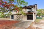 88 Veales Rd, Deeragun, QLD 4818