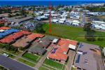 29 Lorien Way, Kingscliff, NSW 2487
