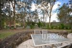 Kooralbyn, QLD 4285, address available on request