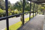 33 Windsor St, Tarbuck Bay, NSW 2428