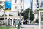 3104/601 Little Lonsdale St, Melbourne, VIC 3000