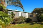 41 Kokoda Rd, Mount Isa, QLD 4825