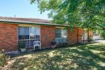 46 Karoom Dr, Glenfield Park, NSW 2650